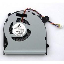 Ventola Fan Asus X502 X502C X502CA