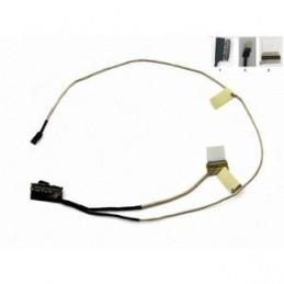 Cavo flat Lcd Asus S551LN (R553LN K551LN A551LN) S551LB (K551LB) S551LA