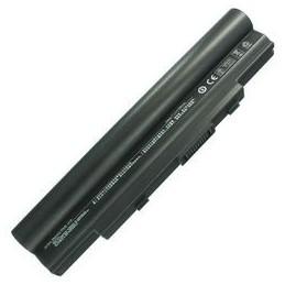 Batteria per Asus U20 U20A U50 U50A U50F U80 U80A U80V U81 U81A