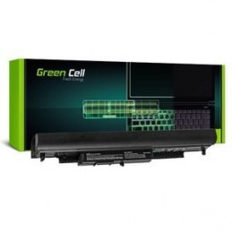 Batteria per HP 240 G4 HP 245 G4