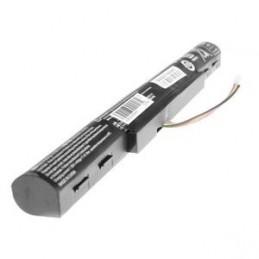 Batteria per Acer Extensa 2510 2511 2520 2510G 2511G