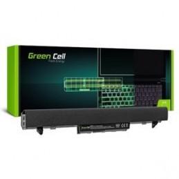 Batteria per HP HSTNN-LB7A HSTNN-PB6P R0O4 R0O6XL RO04 RO06XL