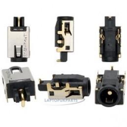 DC Power Asus F553MA X453MA X553MA K553MA